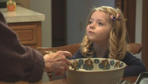 How more time with grandparents enriches families