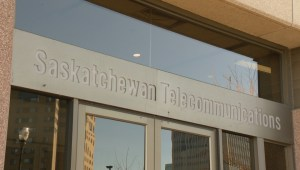 Bill 40 passes in Saskatchewan