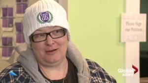 Regina Police raid cannabis dispensaries, leave medicinal users stranded