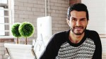 Deciem founder Brandon Truaxe dead at 40