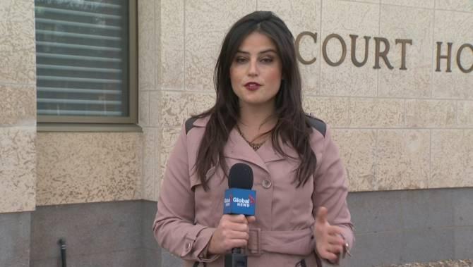 Jury deliberations underway in miranda biletski lawsuit against u of r regina University of regina swimming pool