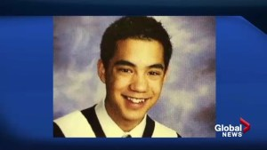 Matthew de Grood found not criminally responsible in Calgary's worst mass murder