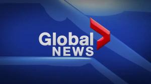 Global News at 5 Edmonton: Nov. 29, 2017
