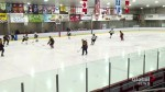 33rd annual Dorval Oldtimers Hockey Tournament