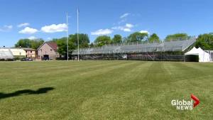 Wanderers Grounds get another sporting event with Halifax to host professional rugby tournament
