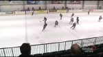 Minor midget Petes looking to go the distance in the Steve Richey Tournament of Champions