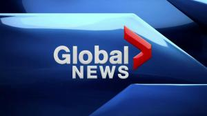 Global News at 6: Dec. 3, 2018