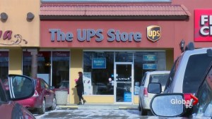 Consumer Matters: B.C. couple feels shortchanged by UPS after Christmas loss