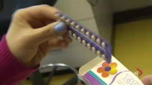 Pharmacists in Saskatchewan can now prescribe birth control and UTI medication