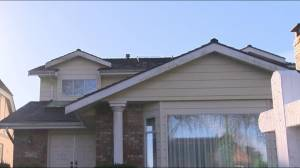 B.C. home sales in November down 18% from October