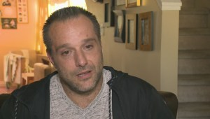 Surrey man says he was wrongly accused by Surrey Creep Catchers