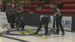 Viterra Championship – Reid Carruthers Post Game Reaction