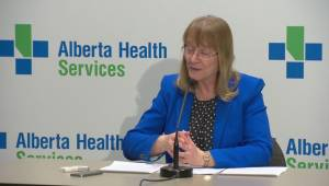 Alberta Health Services warns of infections from Calgary's Discount Tattoo