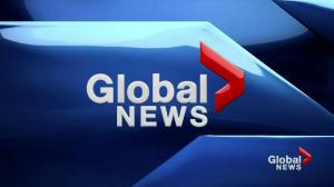 Global News at 6: Dec. 7, 2018