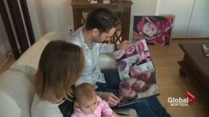 #lifewithlolRAK: Kindness campaign to honour Lauren