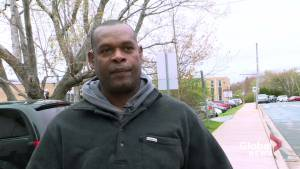 Frustrated father speaks out about his 9-year-old son getting locked out of Dartmouth school