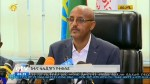 Ethiopian Airlines CEO says a pilot of crashed flight had more than 200 flight hours, plane is new