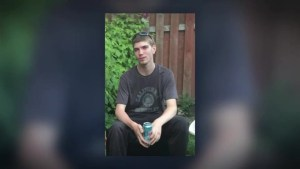 21-year-old wanted for murder at Dufferin St. College St.