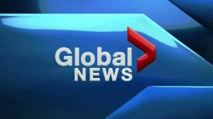 Global News at 6: Oct. 9