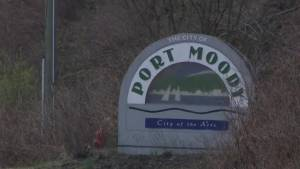 Special prosecutor appointed as Port Moody mayor faces serious criminal allegations