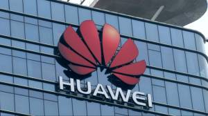 Trump hints that U.S. could ease embargo on Huawei in exchange for trade deal with China
