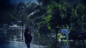Millions still without power in Florida