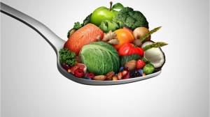 What are micro and macronutrients?