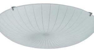 Ikea recalls CALYPSO ceiling lamps