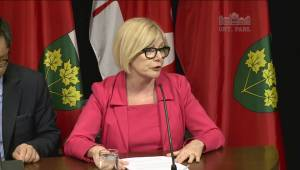 NDP introduce bill to ban conversion therapy