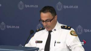Police provide full timeline of St. Michael's investigation, arrests