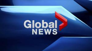 Global News at 6: July 30, 2019
