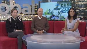 Longines FEI Nation's Cup Preview