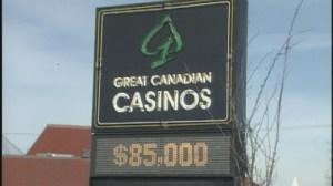 B.C. casino whistleblower claims staff needed protection