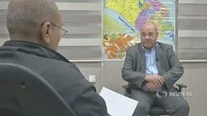 Iraq's ex-ambassador to US calls Trump travel ban 'unfair'