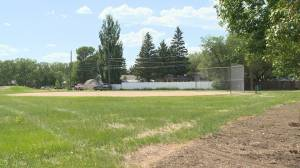 Regina Rec League players voice concerns over field safety