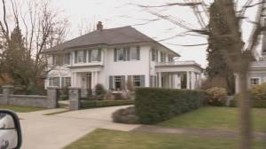 NDP government closing housing market loophole