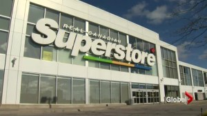How will Loblaw's investment affect the Canadian economy?