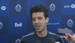 Whitecaps embarrassing loss