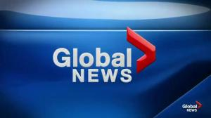 Global News Morning May 14, 2019