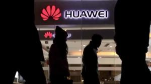 Could Huawei be compelled to spy for Chinese government?