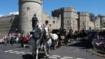 Royal Wedding: What to expect from Harry and Meghan's romantic carriage procession