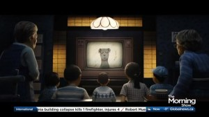 Is Wes Anderson's Isle of Dogs worth seeing?