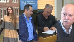 Brockville mayoral candidates look to tackle youth crime
