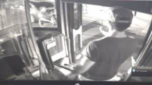 Video of fatal shooting of Sammy Yatim emerges in court