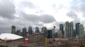 "Calgary: From ""Ghost City"" to Canada's most liveable city"