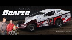 A preview of the eastern Ontario region's upcoming DIRTcar race season