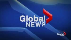 Global News at 6, June 24, 2019 – Regina