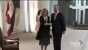 Denis Villeneuve appointed to Order of Canada