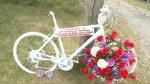 Kingston's cycling community remembers Jeff Vervaeke