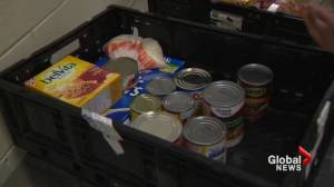 Food Depot Alimentaire in desperate need of donations